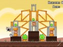 Angry Birds picture12