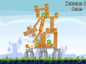 Angry Birds picture6