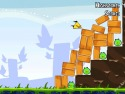 Angry Birds picture7
