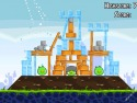 Angry Birds picture8