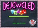 Bejeweled picture1