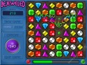 Bejeweled picture4