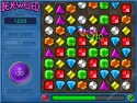 Bejeweled picture6