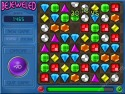 Bejeweled picture7