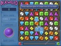Bejeweled picture8