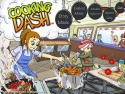Cooking Dash picture1