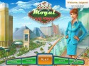 Hotel Mogul: Las Vegas picture1