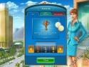 Hotel Mogul: Las Vegas picture15