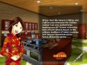 Cooking Academy 2: World Cuisine picture11