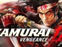 Samurai II: Vengeance picture1