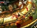 Samurai II: Vengeance picture11