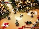 Samurai II: Vengeance picture12