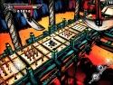 Samurai II: Vengeance picture13