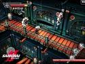 Samurai II: Vengeance picture14