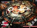 Samurai II: Vengeance picture16