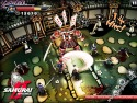 Samurai II: Vengeance picture17