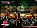 Samurai II: Vengeance picture18