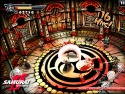 Samurai II: Vengeance picture19