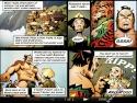 Samurai II: Vengeance picture2