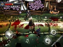Samurai II: Vengeance picture4