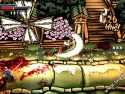 Samurai II: Vengeance picture5