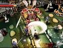 Samurai II: Vengeance picture6