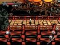 Samurai II: Vengeance picture8