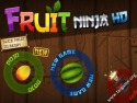 Fruit Ninja picture1