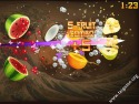 Fruit Ninja picture10