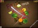 Fruit Ninja picture11