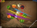 Fruit Ninja picture13