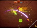 Fruit Ninja picture14