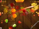 Fruit Ninja picture15