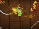 Fruit Ninja picture3