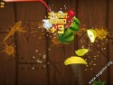 Fruit Ninja picture4