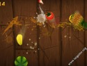 Fruit Ninja picture5