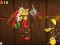 Fruit Ninja picture6