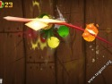 Fruit Ninja picture7