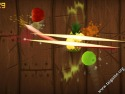 Fruit Ninja picture8
