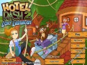 Hotel Dash 2: Lost Luxuries picture1
