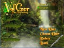Val'Gor 2: The Beginning picture1