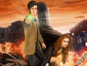 Doctor Who: The Adventure Games - TARDIS picture1