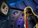 Doctor Who: The Adventure Games - TARDIS picture3