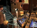 Doctor Who: The Adventure Games - TARDIS picture5