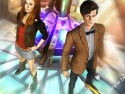 Doctor Who: The Adventure Games - TARDIS picture9