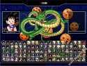 Dragon Ball Z MUGEN Edition 2011 picture7