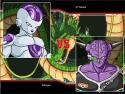 Dragon Ball Z MUGEN Edition 2011 picture9