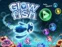 Glowfish picture1