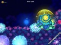 Glowfish picture10