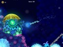Glowfish picture12
